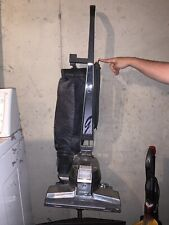 Kirby G4 Upright Vacuum Cleaner G4D Self Propelled Working Great