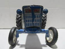 VINTAGE FORD 4000 TRACTOR BY ERTL **** PLEASE READ ****