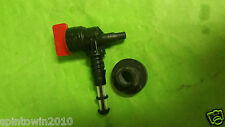 Briggs & Stratton Pressure Washer Fuel Valve Kit Generac