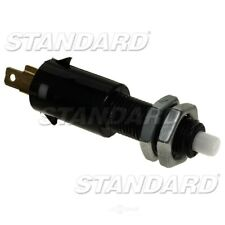 SLS-66 Brake Light Switch   Standard Motor Products