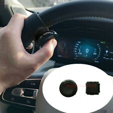 Universal Wireless Horn Button Car Steering Wheel Horn Button Kit 12v Auto Truck