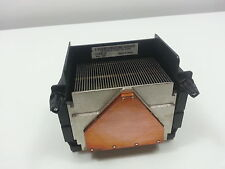 Dell Optiplex 745 755 - SFF - CPU Heatsink & Cover - 0JP911 - 0NP048