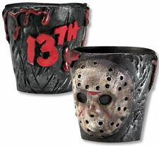 Glass Set Cup Dishes Drinking Events Party Horror Halloween Decorations Easter