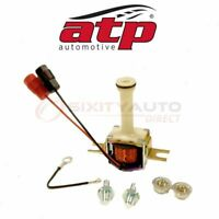 ATP Transmission Control Solenoid for 1982-1986 Chevrolet C20 - Automatic  pr