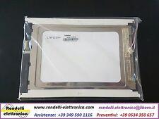 """Monitor Sinumerik 840D Color LCD 10.4"""" 640x480 TOSHIBA LTM10C209H LTM10C209A"""
