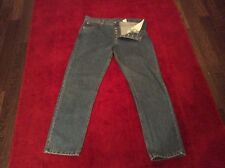 Vintage Levi's 501xx Men's Jeans 36W 32L (MADE IN THE U.S.A)