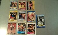 Sports Illustrated for Kids SI For Kids Olympic Amateur Wrestler GOLD YOU PICK