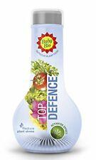 Bayer intérieur/extérieur Plant Food Baby Bio Top défense 175 ml réduire Plante ...