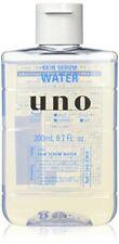 Shiseido Japan Uno Skin Serum Water 200ml