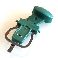 Impugnatura Grip Adatto Miele aspirapolvere s2 Contour-S 2111//s2 EcoComfort-s2120