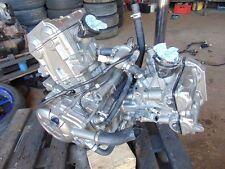 Motor P511 SUZUKI GLADIUS SFV 650 A 53kW 72PS verk. als Defekt