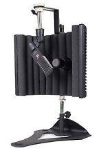 SE Electronics GuitarF Reflexion Filter for Guitar Amps