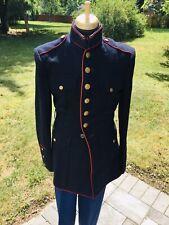 USMC Marine Corps Dress Blues
