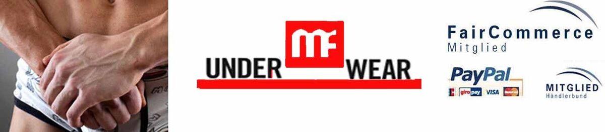 MF-Underwear