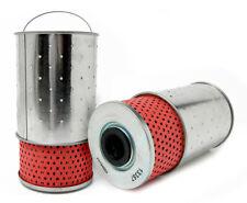 Engine Oil Filter-DIESEL, Turbo STP S4536