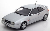 1:18 Revell VW Corrado VR6 1991 silver
