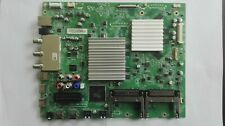 715G7259-M01-000-005T MAINBOARD PHILIPS MODEL 55PUS7170/12