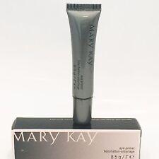 Mary Kay Eye Primer / Lidschatten Unterlage 8,5 g, Neu & OVP