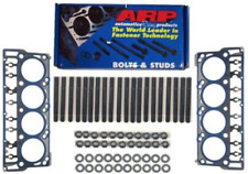 ARP Head Stud Kit WITH Gaskets 08-10 Ford Powerstroke Diesel 6.4L F250 F350 F450