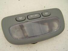Hyundai Accent Front interior light 92800-25000  (2003-2005)