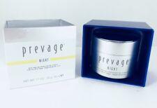 Elizabeth Arden Prevage NIGHT Anti-Aging Restorative Cream 1.7 Oz