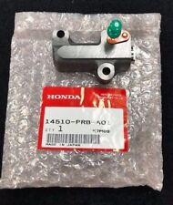 NEW Genuine Honda Timing Chain Tensioner 14510-PRB-A01