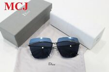 04ea06c39d8e Brand New - Dior DIORMETALLIC Azure Blue KJ1D3 63-10 140- Sunglasses