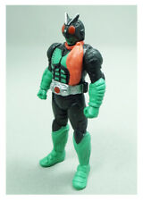 Kamen Masked Rider Figure Bandai GRF Gashapon Ichigo 1