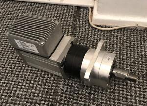 Sevcon PST4810-8003 brushles DC motor 603/6005 Power boats fork lift Cars HGV