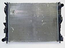 Original Valeo Wasserkühler für Renault Clio III / Nissan Micra III [8200138738]