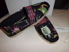 Versace Collection Scarpe Uomo Size 40