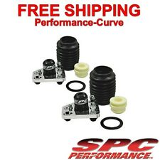 SPC Front Strut Mount for Mustangs - Specialty Products - 72060