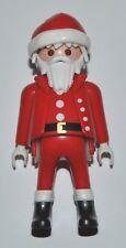 541303 Papa Noel playmobil Santa Klaus Navidad Christmas