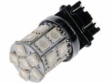 For 2001-2010 Chrysler PT Cruiser Back Up Light Bulb Dorman 62167GH 2002 2003