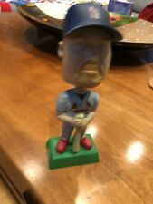 Mark Mcgwire St. Louis Cardinals Vintage 2001 Upper Deck Playmakers Bobblehead