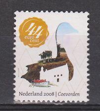 NVPH Netherlands Nederland nr 2564 a used Mooi Nederland COEVORDEN 2008 Pays Bas