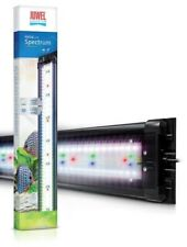 Juwel Helialux Spectrum LEDM 920 40 Watt Aquarium Light