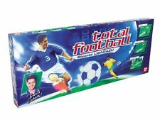 Bandai 58857 Total Football, Tischfussballspiel , NEU,OVP