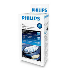 Philips headlight lens Restoration Kit-Revive votre phare unités HRK00XM
