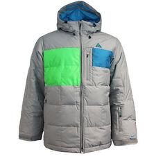 Vêtements autres vestes/blousons Nike pour homme