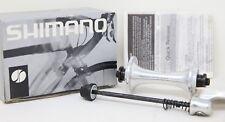 NOS SHIMANO RSX HB-A416 FRONT HUB 36H 80S 90S VINTAGE NIB