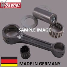 Wossner Connecting Rod  2012 2013 KTM EXC 500 P4051