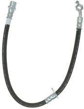Brake Hydraulic Hose Front Right ACDelco Pro Brakes 18J1373