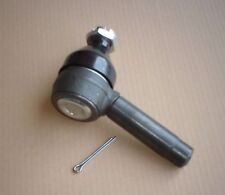 MAN TRUCKS - BALL JOINT, RH Thread, TGA  TGS  TGX  TGM