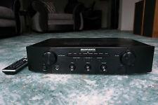 Marantz HiFi Amplifier PM6005