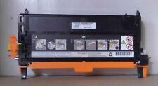 Original Dell H516C Toner  black für Dell 3130cn  593-10289   ohne OVP D