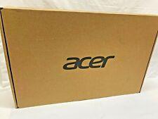 """New listing Acer Swift 3 Laptop Sf314-42-R9Yn Amd Ryzen 7 4700U 14"""" Fhd 8Gb 512Gb Nvme - New"""