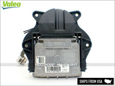 Genuine VALEO 6G HID Xenon Ballast w/ Bracket PN: 30796199 for VOLVO 07-10 XC90