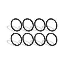 Tappet Bolt Cover Oring O-ring Seals For Honda CB350F CB750 CB550 CB900C CT70