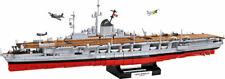 Cobi 4826 - Aircraft Carrier Graf Zeppelin